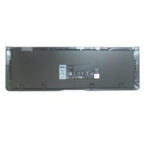 戴尔 DELL 笔记本电池 6芯 (适用于V3450)