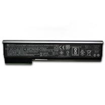惠普 HP 笔记本电池 E7U21AA