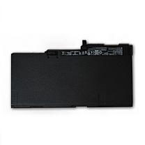 惠普 HP 笔记本电池 E7U24AA 3芯 (适用于840/850/845/855/ZBOOK 14)