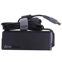 联想 lenovo ThinkPad 电源适配器 0B47023 90W (新包装)