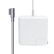 苹果 Apple 电源适配器 A1374 45W