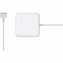 苹果 Apple 电源适配器 MD506CH/A 85W  MagSafe 2