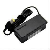 联想 lenovo 电源适配器 0B47034 45W 方口(适用于X250)