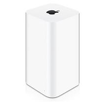 苹果 Apple 无线路由器 ME918CH/A AIRPORT EXTREME 802.11AC