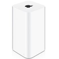 苹果 Apple 无线路由器 ME177CH/A AIRPORT TIME CAPSULE 802.11AC 2TB