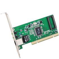 普联 TP-LINK 千兆有线网卡 TG-3269C PCI