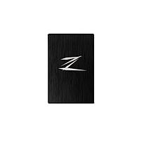 朗科 Netac 移动存储 Z1(128G)