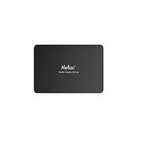 朗科 Netac 移动存储 N6S(240G)