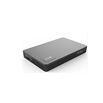 朗科 Netac 移动存储 K305(3T USB3.0型)