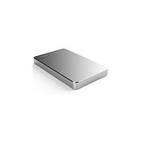朗科 Netac 移动存储 K330(1T USB3.0炫丽时尚型)