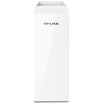 普联 TP-LINK 无线AP TL-AP300P 300M 室外高功率