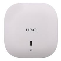 华三 H3C 无线AP WA5530  (国电投链接)