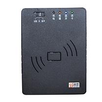 神思 蓝牙身份证读卡器 SS628-100W