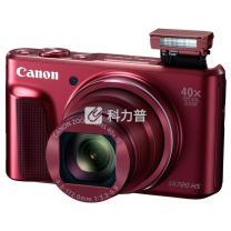 佳能 Canon 数码相机 PowerShot SX720HS  (含包)