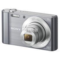 索尼 SONY 数码相机 DSC-W810  (含包+32G卡)