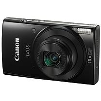 佳能 Canon 数码相机 IXUS 190