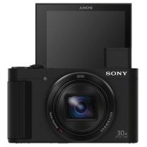 索尼 SONY 数码相机 DSC-HX90