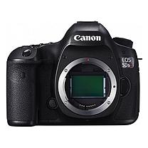 佳能 Canon 数码相机 EOS 5DS R