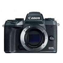 佳能 Canon 数码相机套装 EOS M5 EF-M 18-150mm IS STM