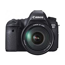 佳能 Canon 数码相机 EOS 6D+EF 24-105mm f4L IS USM