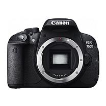 佳能 Canon 数码相机 EOS 700D
