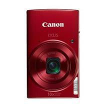 佳能 Canon 数码相机 IXUS 180