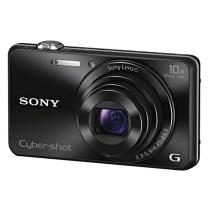 索尼 SONY 数码相机 DSC-WX220