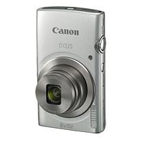 佳能 Canon 数码相机 IXUS 285 HS