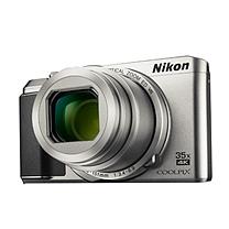 尼康 Nikon 数码照相机 A900