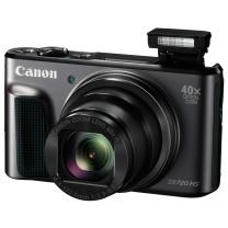 佳能 Canon 数码相机 PowerShot SX720