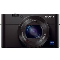 索尼 SONY 数码相机 黑卡 DSC-RX100 M4