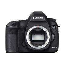 佳能 Canon 单反机身 EOS 5DMARK III (不含镜头)
