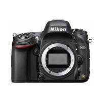 尼康 Nikon 单反机身 D610  (不含镜头)