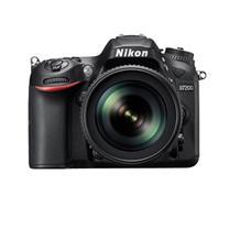 尼康 Nikon 单反机身 D7200 (不含镜头)(含包+16G卡)