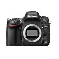尼康 Nikon 单反机身 D610 (不含镜头)(含包+16G卡)