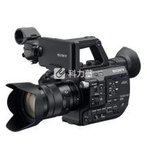 索尼 SONY 数字摄录一体机 PXW-FS5K 18-105mm (包 128G卡)