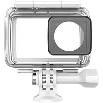 小蚁 YI 4K运动相机 (黑色)