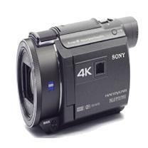 索尼 SONY 摄像机 FDR-AXP55
