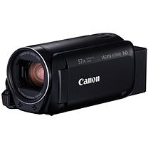 佳能 Canon 数码摄像机 HF R806