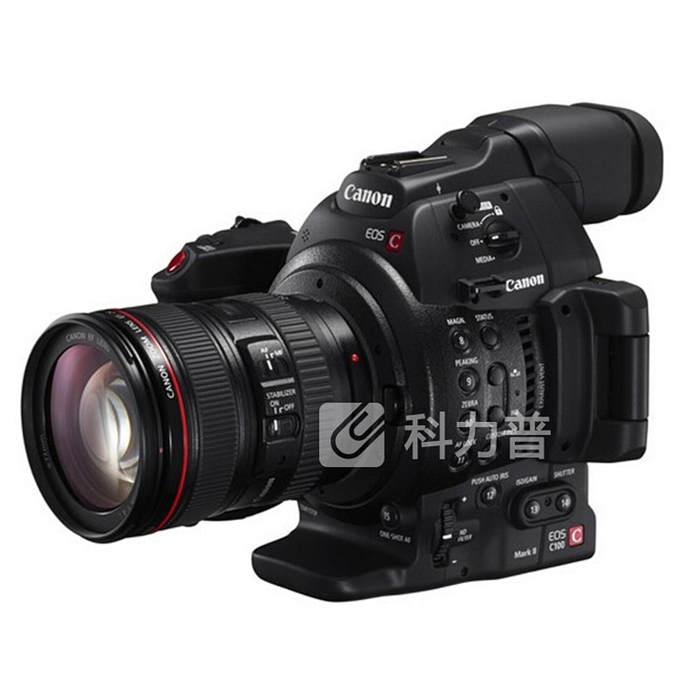 佳能canon 摄像机 佳能.