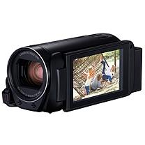 佳能 Canon 数码摄像机 LEGRIAHFR86
