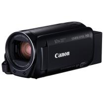 佳能 Canon 摄像机 HF R86