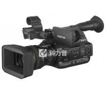 索尼 SONY 手持式摄录一体机 PXW-X280