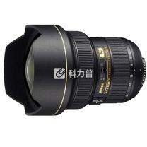 尼康 Nikon 广角变焦镜头 AF-S 14-24MM F/2.8G ED