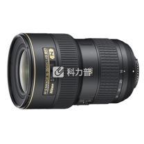 尼康 Nikon 广角变焦镜头 AF-S 16-35mm f/4G ED VR