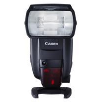佳能 Canon 闪光灯 SPEEDLITE 600EX II-RT