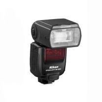尼康 Nikon 闪光灯 SB-5000