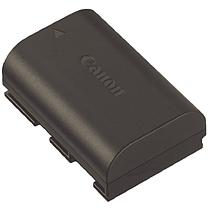 佳能 Canon 电池 LP-E6N