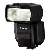 佳能 Canon 数码单反相机闪光灯 SPEEDLITE 430EX III-RT