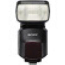 索尼 SONY 闪光灯 HVL-F60M